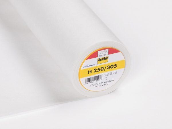 Vlieseline H250 weiß