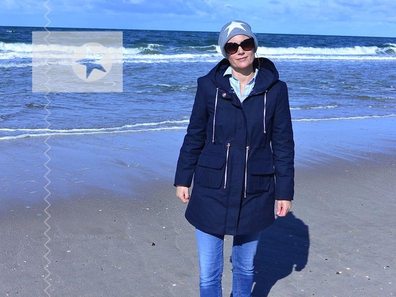 b556be1219 Mein Wind und Wetter Parka Papierschnitt Damen · _DSC4145-imp ·  _DSC4120-imp ...