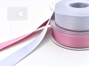 Breites Hoodieband Satinband 20 mm
