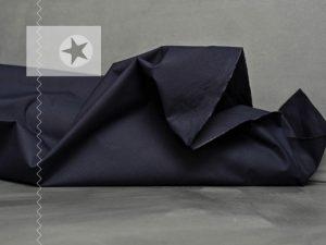 Organic Dry Oilskin admiral blue
