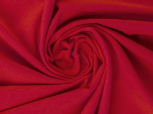 Baumwoll Jersey rot