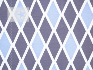 Jacquard Strick Template by Lila-Lotta