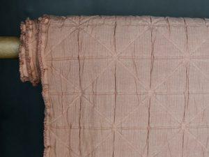 2,5 m Laine Jacquard Cotton dauphine