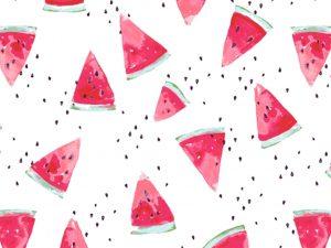 Art Gallery Baumwolle Water Melon