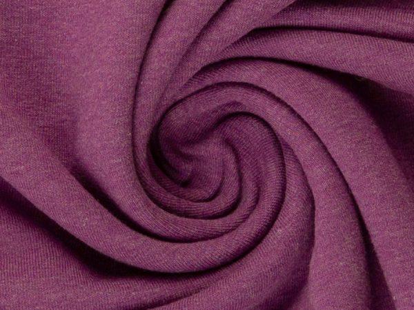 Sweat | angeraut lila meliert