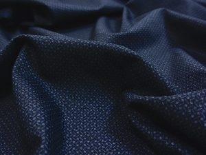 Romanit Jersey Tetris dark blue