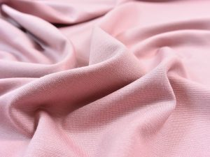 Romanit Jersey old rose
