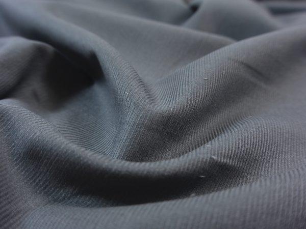Leichter Feincord dark grey