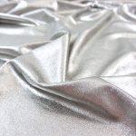 Fibremood Soft Metallic Jersey