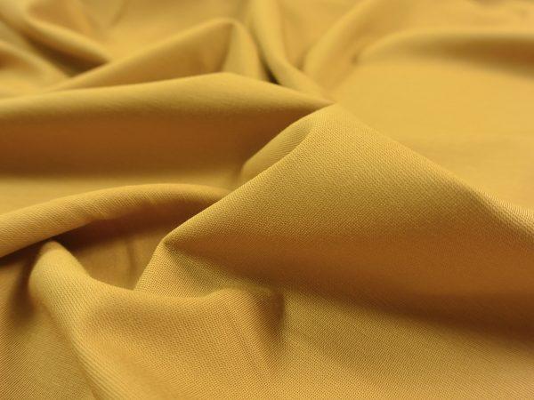 Fibremood Romanit Jersey amber