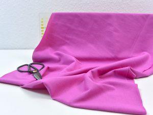 T-Shirt Jersey pink