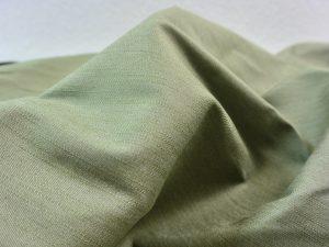 Coloured Denim olive