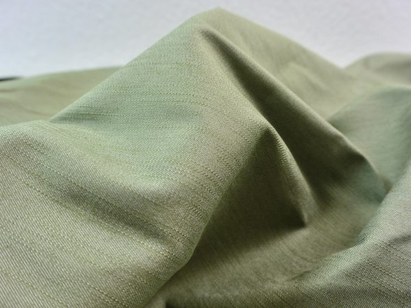 Coloured Denim olive
