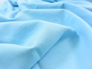 Washed Rayon ice | Limited Springtime Edition