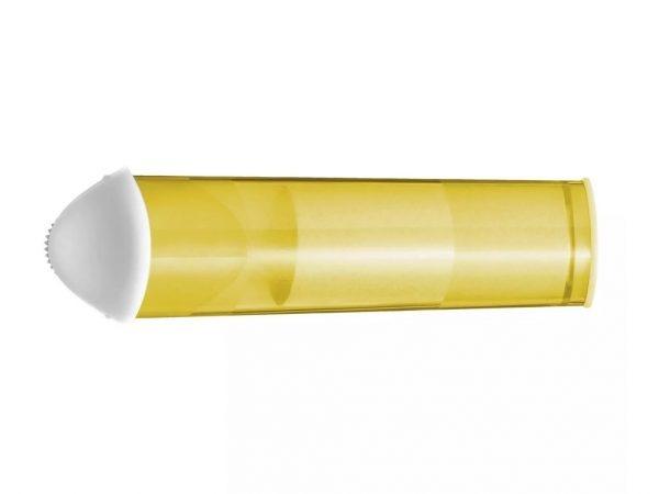PRYM Kreidepatrone gelb für Kreiderad