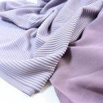 Shop the Look Bundle No.2 | Purple Haze