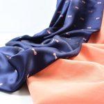 Shop the Look Bundle No.2 | Dressed in Silk