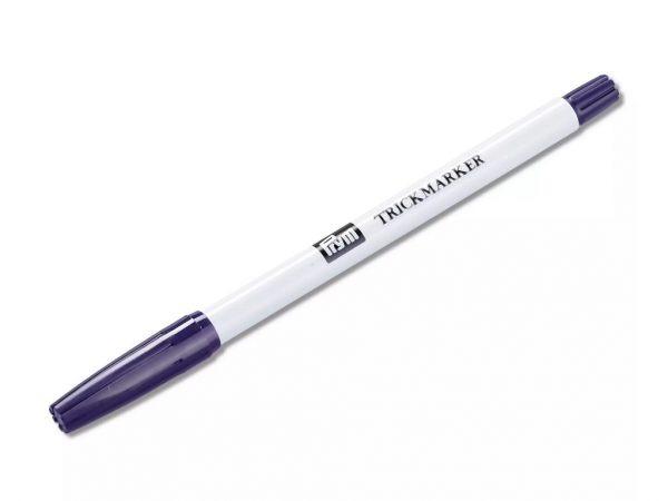 PRYM Trickmarker violett