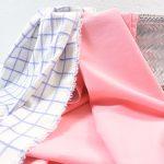 Shop the Look Bundle No.2 | Blue Grid Kit