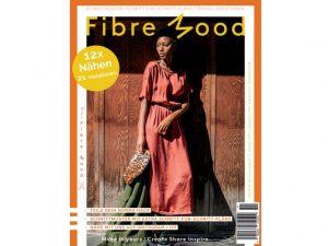 Fibremood Magazine No. 11