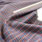 Fibremood Baumwoll Viskose | Fashion Checks