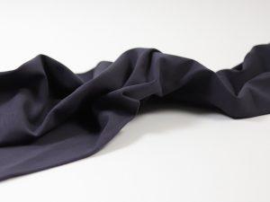 Fibremood Bündchenstoff anthracite | Sweater Mabel & Robin