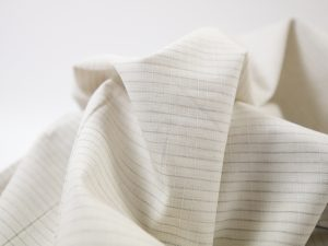 Fibremood Lightweight Cotton | nature
