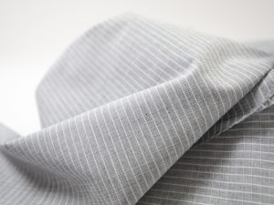 Fibremood Lightweight Cotton   light grey