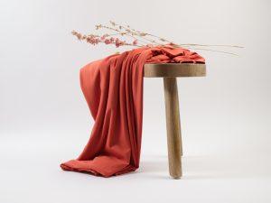 Fibremood Bamboo Terry | arabesque