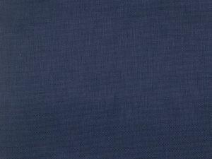 Futterstoff | dunkelblau