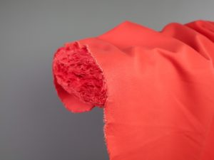 High Quality Romanit Jersey | tangerine