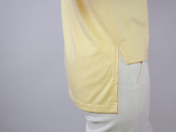DIY Kit Ina mellow   Timeless Chic Originals Collection