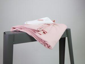 DIY Kit Chiara powder pink | Timeless Chic Originals Collection