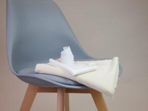 DIY Kit Kathy long cream | Timeless Chic Originals Collection