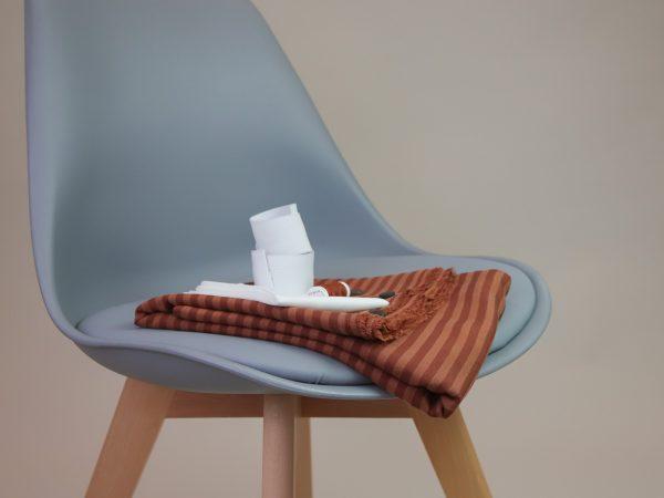 DIY Kit Midi Louise pecan   Timeless Chic Originals Collection