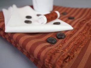 DIY Kit Midi Louise pecan | Timeless Chic Originals Collection