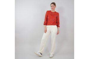 Outfit Bundle Kathy long cream Office   Timeless Chic Originals Collection