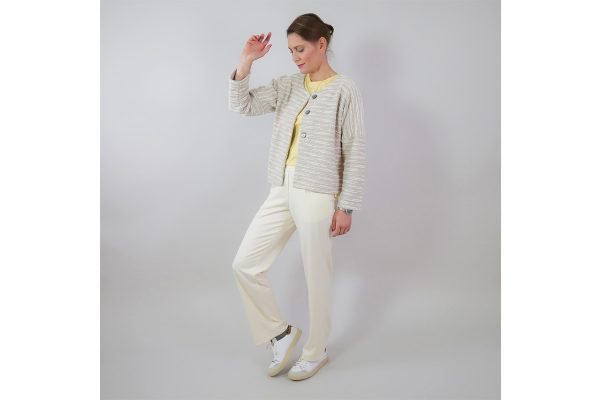Outfit Bundle Kathy long Cream City   Timeless Chic Originals Collection