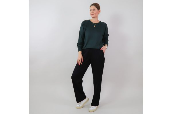 Outfit Bundle Kathy long black Relax   Timeless Chic Originals Collection
