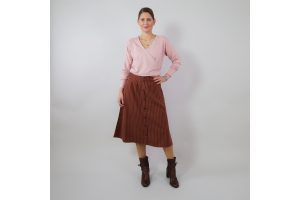 Outfit Bundle Midi Louise City | Timeless Chic Originals Collection