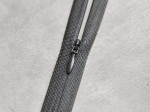 Meet Milk   Invisible Zipper 60 cm   anchor